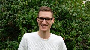 2020-08-12 Stefan Heumann