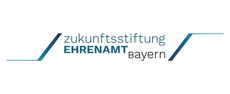 Ehrenamtspauschale Bayern